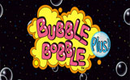 Bubble_bobble_plus__coverart