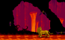 105469-the-lion-king-snes-screenshot-to-cross-a-boiling-level-with