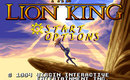91888-the-lion-king-snes-screenshot-title-screen