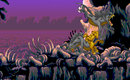 91887-the-lion-king-snes-screenshot-fighting-two-hyenas-at-once