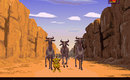 105332-the-lion-king-snes-screenshot-if-you-not-run-you-die