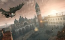 Assassins_creed_2_sreenshot_11