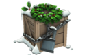 Backpack_festive_winter_crate