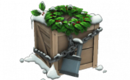 180px-backpack_festive_winter_crate