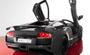 2007-edo-competition-lamborghini-murcielago-lp640-rear-angle-open-doors-1024x768