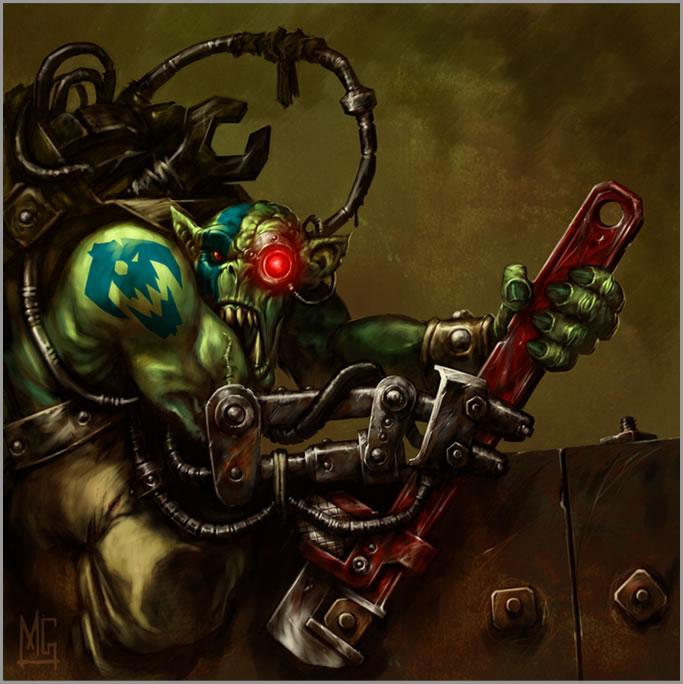 http://www.gamer.ru/system/attached_images/images/000/292/842/original/mek_boy2.jpg