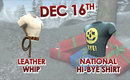 Bfh-christmas-2010-calendar-highlight-16_en