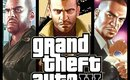 _pc_gta_-_complete_edition_2010_rus_1c-softclub_-_front
