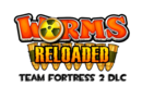 2_worms_reloaded_logo