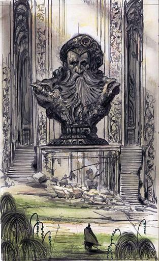 Elder Scrolls IV: Oblivion, The - TES Online: Cataclysm
