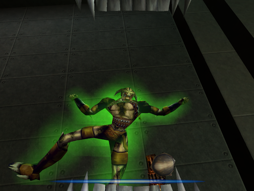 Aliens Versus Predator 2 - Монстр, имба и морпех. Обзор AvP 2