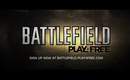 Battlefiled_play4free