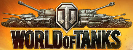 Патч 0.6.2 для игры World of Tanks.