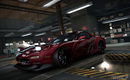 Need_for_speed_world_online_269418
