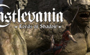 1283168698_castlevania-lords-of-shadow-cover-image-002