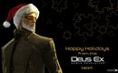 Deus_ex-new-year