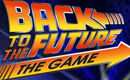 Back-to-the-future-telltale