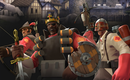 Medieval_mode_tf2