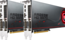 Amd-radeon-hd-6900-series