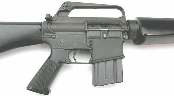 battlefield 2 оружие: