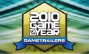 14258-gametop_gameoftheyear2010