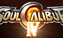 Soul-calibur-4-logo