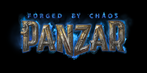 Panzar - Превью (Игромир 2010) к игре Panzar: Forged by Chaos от agrippы
