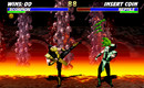Ultimate-mortal-kombat-3-screenshot