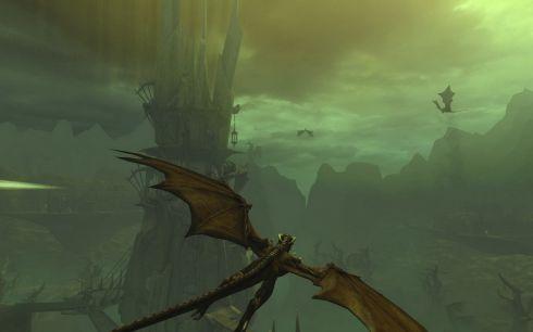 2 дракона игра