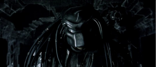 Aliens Versus Predator 2 - Прохождение AvP 2