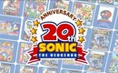 Sega_sonic_20th_anniversary_site_001