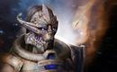 Saren_by_firstkeeper