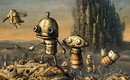 Ws_machinarium_cover_1680x1050-e1284144157366