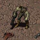 Fallout 2 - Немного о Fallout 2...