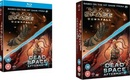 Dead_space_dblpack_bluray