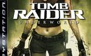 Tomb_raider__underworld