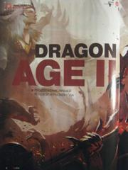 Dragon Age II - Превью Dragon Age II от РС игр