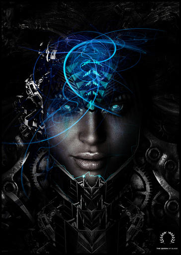 StarCraft II: Wings of Liberty - Patch 1.2.0