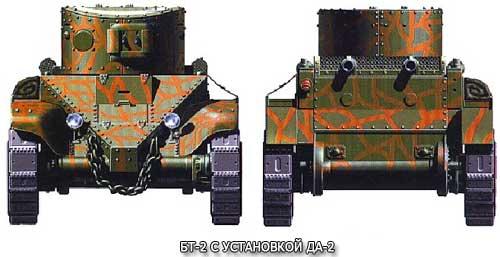 Of tanks легкие и средние танки ссср как