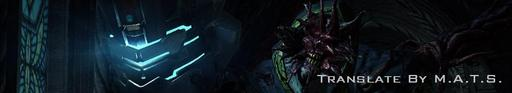 Dead Space 2 - Dead Space 2 - Launch Trailer [RUS]