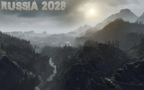 скачать Russia 2028 торрент - фото 6