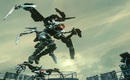 Attach_attach_killzone_3_jetpacks
