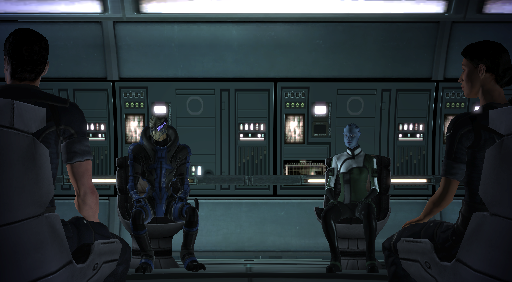 http://www.gamer.ru/system/attached_images/images/000/311/229/original/normandy_crew_debriefing.png