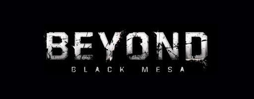 Half-Life - Выход фильма Beyond Black Mesa