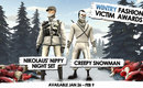 Bfh-wintry-fvas-highlight_en