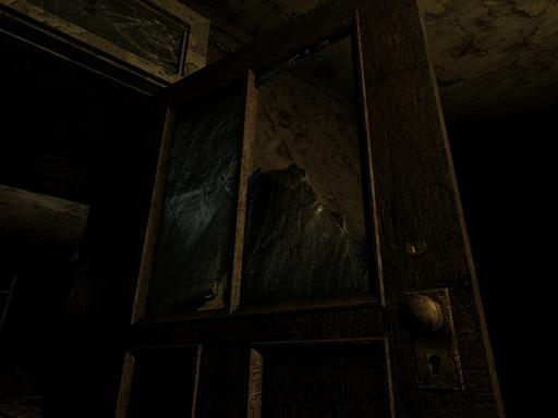 Fallout 3 - Возрождение 3 Версия 2.0