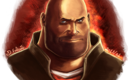 Team_fortress___heavy_by_psamophis-d36iy9i_1_