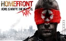 Games_homefront_2011_026487_