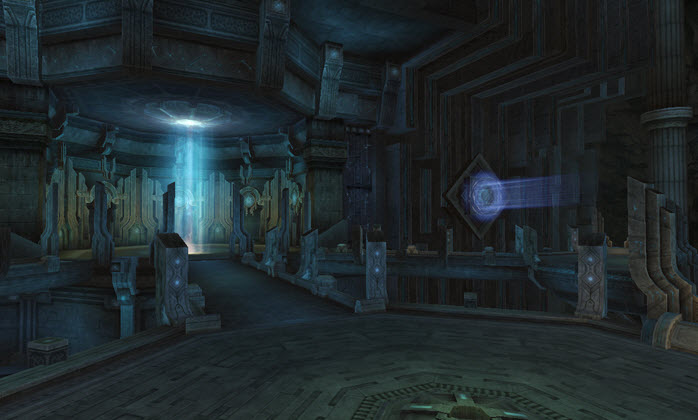 http://www.gamer.ru/system/attached_images/images/000/315/012/original/arnaki.jpg