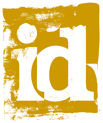 Happy birthday to id Software!!!